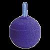 Распылитель шар d-18мм (Ча-60200)