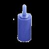Распылитель цилиндр d-18* 30мм 1шт блистер (112HJ)