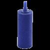 Распылитель целиндр  26*48мм HJ-115(Ча-60500)