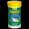 """Минер.подкормка """"Тетра ReptoCal"""" 100мл для роста костей рептилий (порошок)"""