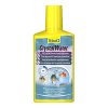 "Кондиционер ""Тетра Aqua Crystal Water"" 100мл д-прозрачности воды (144040)"
