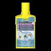 """Кондиционер """"Tetra Aqua Crystal Water"""" 250мл д-прозрачности воды"""