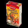 """Витамины """"Санал"""" 45г для кроликов оранж"""
