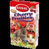 """Витамины """"Санал"""" 50г для кроликов вишня"""