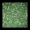 """Грунт """"Зеленый"""" природный крашеный 1кг"""
