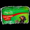 Подгузники Triol д-собак весом 2-4кг. 1шт