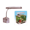 "Светильник ""Тритон"" навесной д-аквариума HBD-11Вт (люминесцент.лампа)"