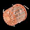 Материал для гнезда Имак