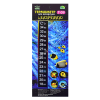 "Термометр ""Тритон"" цифровой д-аквариума Т-09"