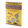 "Корм ""Аква Меню"" 30г Универсал д-декоротив.рыб"