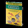 "Корм ""Аква Меню"" Флора для рыб"