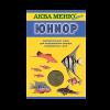 "Корм для рыб ""Аква Меню"" Юниор"