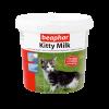 Беафар KITTY-MILK  Молоко 200г д-котят