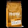 """Сухой корм """"Нау"""" Fresh Grain Free Б З 2,72кг д-собак индейка - утка - овощи 26 16"""