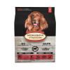 "Сухой корм ""OVEN-BAKED"" Tradition 11,34кг д-взр. собак всех пород со свежим мясом ягненка"