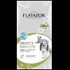 "Сухой корм ""Флатазор"" Protect Dermato 12кг д-собак защита кожи"