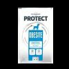 """Сухой корм """"Флатазор"""" Protect Obesite 2кг д-собак защита от ожирения"""