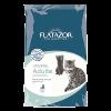 """Сухой корм """"Флатазор"""" Crocktail 12кг Кроктейл д-кошек поддержание идеального веса с рыбой"""