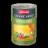 "Консервы ""Animonda"" Gran Carno Superfoods 400г д-собак курица-шпинат-малина-тыкв. семечки"