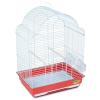 TRIOL Клетка д-птиц 43x30.5x57.5см (50691043 ан: 9100)