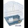 Клетка  для птиц  30х23х39см  2112А