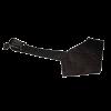 ГАММА Намордник №0 капрон д-щенков 30-65-70мм (Цн-05010)