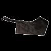 ГАММА Намордник №1 капрон 40*70*110мм д-собак шпиц-карл.пудель (Цн-05000)
