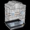 Triol Клетка д-птиц большая 47,5*36*68 (К-6007)