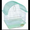 Клетка  для птиц   1600Z