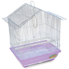 Клетка  для птиц   1601Z