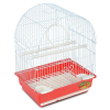 Клетка  для птиц   1000G
