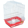 Клетка  для птиц   A4002G