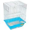 Клетка  для птиц   2105Z