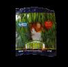 Трава  д-кошек в пакетике АВЗ