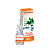 Delix Natura Bio Лосьон ушной 10мл. очищающий и дезодорирующий