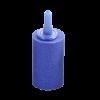Распылитель цилиндр d-22*35мм 1шт блистер (114HJC)
