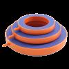 Распылитель круг d-7см (323HJC)