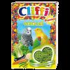 """Корм """"Клиффи"""" 300г яичный с овощами для птиц"""