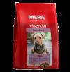 """Сухой корм """"Mera"""" Essential Brocken 1кг д-взрослых собак с нормальной активностью"""