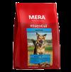 """Сухой корм """"Mera"""" Essential Active 1кг д-собак с повышенной активностью"""