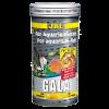 """Корм """"JBL"""" Gala 100мл д-рыб """"премиум"""""""