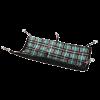 ГАММА Гамак №1 д-грызунов 10*20см (Дг-50000)