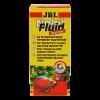 """Корм """"JBL"""" NobiFluid Artemia 50мл жидкий с артемией и витаминами д-мальков"""