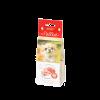 Тит - Бит Печенье Паллини 125г д-собак телятина