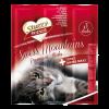 "Колбаски ""Stuzzi Cat"" 5г д-стерил.кошек"
