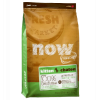 """Сухой корм """"Нау"""" Fresh Grain Free Kitten Б/З 1,82кг д-котят индейка, утка и овощи 33/20"""