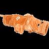 """Тоннель """"Кошка"""" игровой д-кошек 125см шуршащий (3005NT)"""