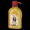 "Мистер Бруно"" Шампунь-кондиционер 350мл д-собак дезодорирующий от запаха псины"