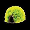 """Аквадекор Грот """"Пещера для рыб"""" d-13 см Триол (ТС 61213)"""