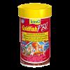 "Корм ""Тетра GoldFish PRO"" 250мл д-золотых рыбок чипсы (148024)"